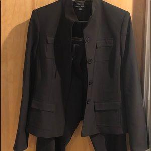 Anne Klein 2 Piece Suit